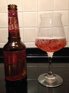 Red_Ale_1