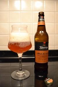 Köstritzer Pale Ale